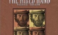The Hired Hand Movie Still 7