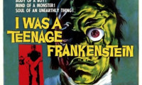 I Was a Teenage Frankenstein Movie Still 5