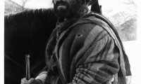 Jeremiah Johnson Movie Still 7