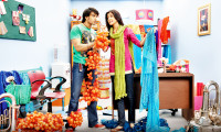 Band Baaja Baaraat Movie Still 1