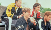 Good Will Hunting Movie Still 1