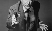 The Naked Gun: From the Files of Police Squad! Movie Still 7