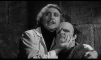 Young Frankenstein Movie Still 6