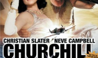 Churchill: The Hollywood Years Movie Still 1