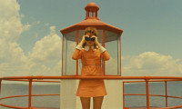 Moonrise Kingdom Movie Still 7