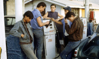 The Outsiders Movie Still 4