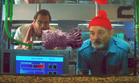 The Life Aquatic with Steve Zissou Movie Still 1