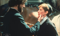 Yentl Movie Still 7