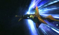 Babylon 5: The Legend of the Rangers: To Live and Die in Starlight Movie Still 4