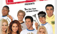 American Pie Presents: Band Camp Movie Still 5