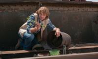 MacGruber Movie Still 6