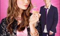 16 Wishes Movie Still 3