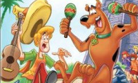 Scooby-Doo and the Monster of Mexico Movie Still 3