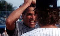 Major League: Back to the Minors Movie Still 1