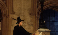 Harry Potter and the Sorcerer's Stone Movie Still 8