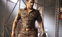 Dabangg Movie Still 2
