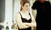 Bridget Jones's Diary Movie Still 1