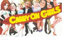 Carry on Girls Movie Still 7
