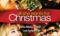 All She Wants for Christmas Movie Still 2