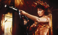 Flash Gordon Movie Still 5