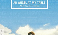 An Angel at My Table Movie Still 1