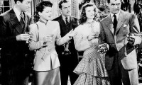 The Philadelphia Story Movie Still 6