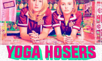 Yoga Hosers Movie Still 7