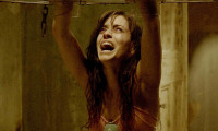 Saw II Movie Still 3