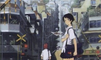 The Girl Who Leapt Through Time Movie Still 5