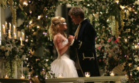 A Cinderella Story Movie Still 8