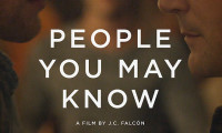 People You May Know Movie Still 1