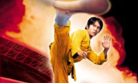 Shaolin Soccer Movie Still 8