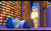 Inside Out Movie Still 6
