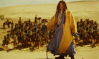Ashes of Time Movie Still 4