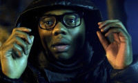 Attack the Block Movie Still 1