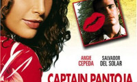 Captain Pantoja and the Special Services Movie Still 4