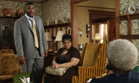 Madea Goes to Jail Movie Still 5