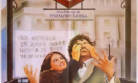 Opera Prima Movie Still 1