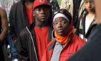 The Interrupters Movie Still 5
