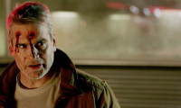 He Never Died Movie Still 7
