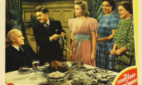 The Courtship of Andy Hardy Movie Still 2