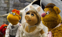Muppets Most Wanted Movie Still 7