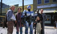RoboCop 3 Movie Still 5