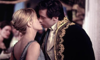 Kate & Leopold Movie Still 2
