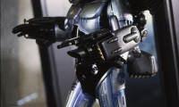RoboCop 3 Movie Still 1