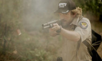 Bigfoot Wars Movie Still 6