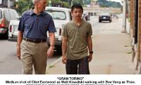 Gran Torino Movie Still 3