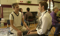 The Mostly Unfabulous Social Life of Ethan Green Movie Still 2