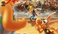Asterix and the Vikings Movie Still 2