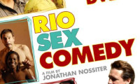 Rio Sex Comedy Movie Still 2
